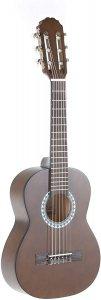 Класична гітара GEWApure Basic 4/4 (Walnut)