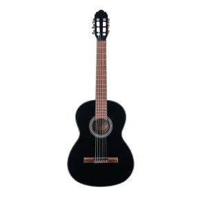 Класична гітара VGS Classic Student 1/2 (Black)
