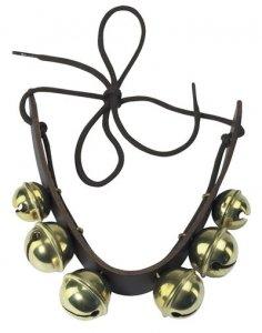 Дзвіночки GEWA Bell Wreath