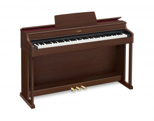 Фортепіано цифрове Casio AP-470BNC