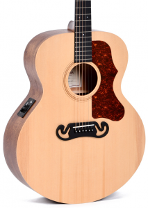 Акустична гітара Sigma GJME