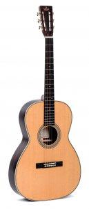 Акустична гітара Sigma 000T-28S+
