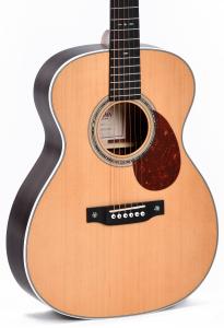 Акустична гітара Sigma OMT-1