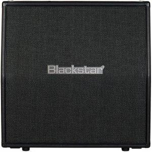 Гітарний кабінет Blackstar HT-Metal-412A