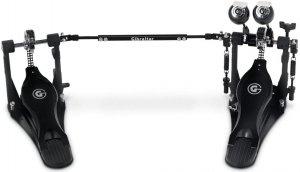 Педаль для бас-барабана Gibraltar 9811SGD-DB