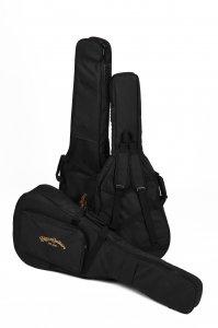 Чохол для акустичної бас-гітари Sigma SB-B