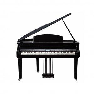 Цифровий рояль Medeli Grand 510 BK