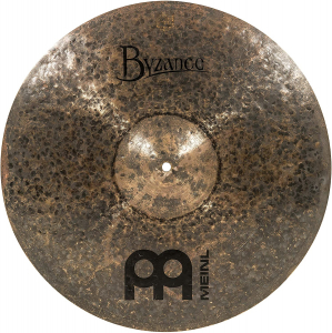 Тарілка Meinl B20DAC Byzance 20 Dark Crash