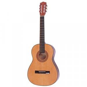 Класична гітара Hohner HC 06 LH