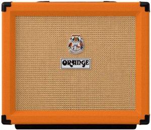 Комбік Orange Rocker 15