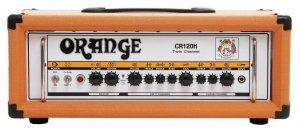 Підсилювач гітарний Orange СR-120-Н