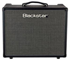 Гітарний комбопідсилювач Blackstar HT-20R MK II