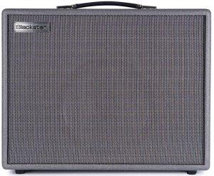 Гітарний комбопідсилювач Blackstar Silverline Deluxe 100W