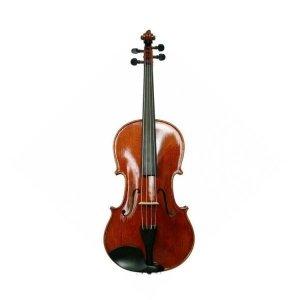 Скрипка Cremona GV-10 (1/16)