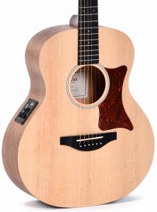 Акустична гітара Sigma GSME