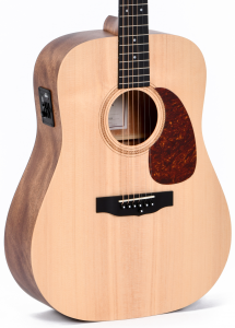 Акустична гітара Sigma DM7E