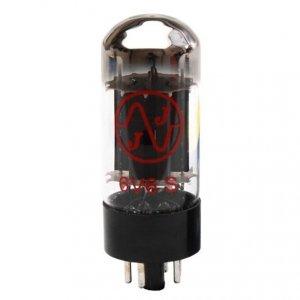 Лампа для гітарного підсилювача Orange JJ-6V6