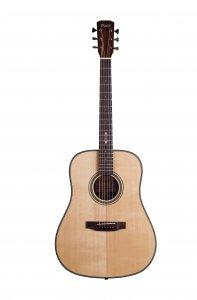 Акустична гітара Prima DSAG218 Acoustic Guitar