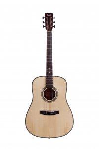 Акустична гітара Prima DSAG212 Acoustic Guitar