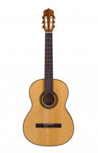 Класична гітара Prima DSCG603 Classic Guitar