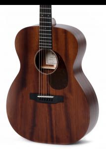 Акустична гітара Sigma 000M-15