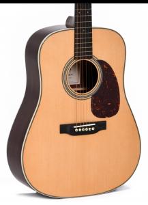 Акустична гітара Sigma SDR-28 (з м