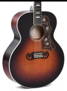 Електроакустична гітара Sigma GJA12-SG200 (12 струн)