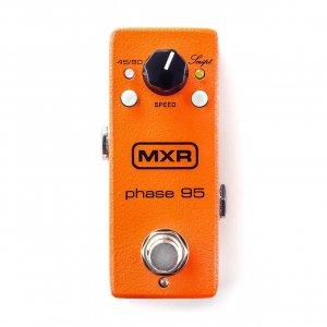 Педаль ефектів MXR M290 Phase 95 mini