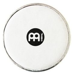 Пластик для Джембе Meinl HEAD-70
