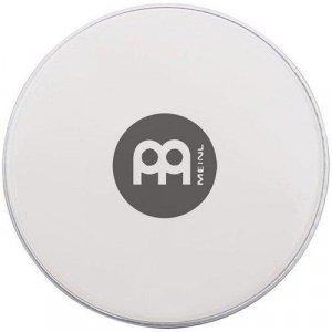 Пластик для дарбуки Meinl HE-HEAD-104