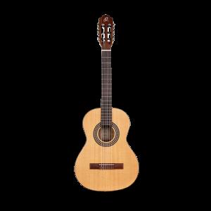 Класична гітара 3/4 Ortega RSTC5M