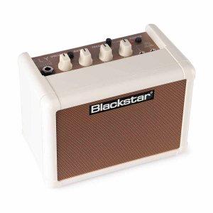 Міні комбопідсилювач Blackstar FLY 3 ACOUSTIC MINI AMP