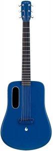 Трансакустична гітара Lava ME 2 Freeboost Blue