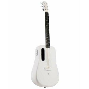 Трансакустична гітара Lava ME 2 Freeboost White