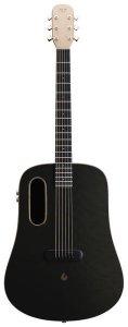 Трансакустична гітара Lava ME Pro Gold