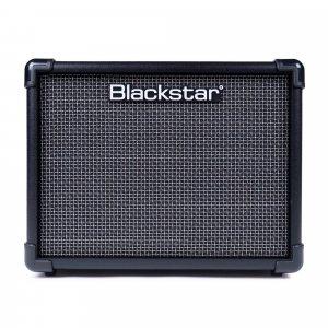 Комбопідсилювач для електрогітари Blackstar ID CORE 10 V3