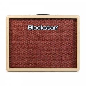 Комбопідсилювач для акустичної гітари Blackstar DEBUT 15E