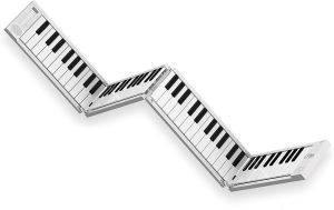 Фортепіано цифрове(розкладне) Blackstar CARRY ON Folding Piano 88