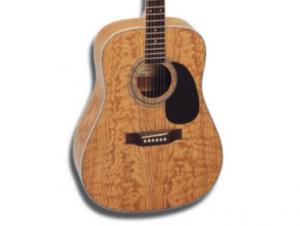 Акустична гітара Hohner HW 420-NT