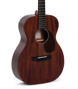 Акустична гітара Sigma 00M-15