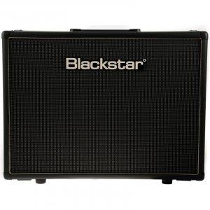 Гітарний кабінет Blackstar HTV-212