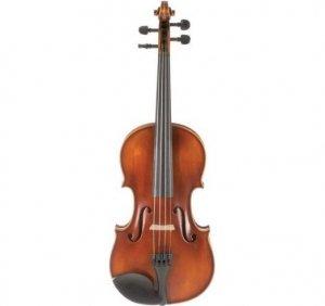 Скрипка Gewa Allegro- VL1 3/4