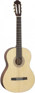 Класична гітара 4/4 Hohner HC 26