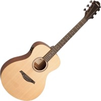 Електроакустична гітара Hohner G2682S EP1-SFE