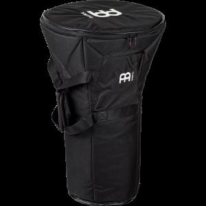 Чохол для джембе Meinl MDJB-M Professional jambe bag
