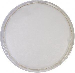 Мембрана (пластик) для Джембе Meinl HEAD-71