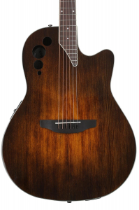 Електроакустична гітара Applause AE44II-VV Vintage Varnish