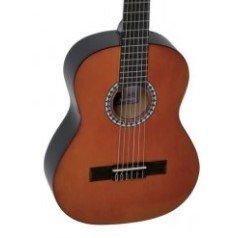 Класична гітара GEWApure VGS Basic 1/2 (Honey)