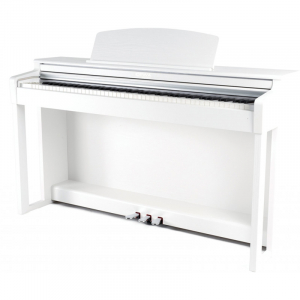 Цифрове фортепіано GEWA UP-360G White
