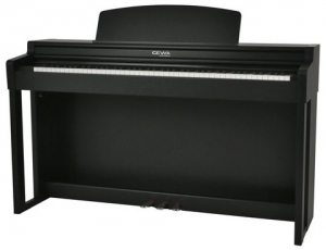 Цифрове фортепіано GEWA UP-380G Black